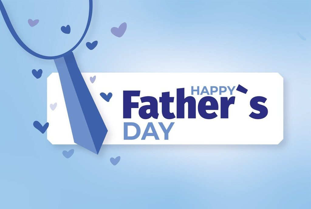 father's day, tie, father-6294037.jpg